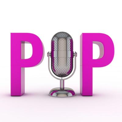 Music Charts - Pop