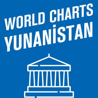 World Charts - Yunanistan