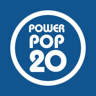 PowerPop 20