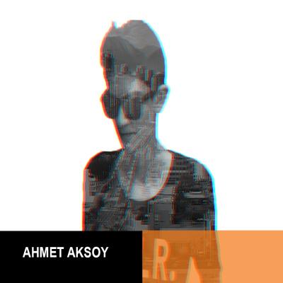 Ahmet Aksoy