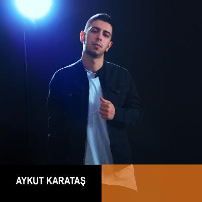 Aykut Karataş