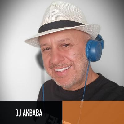 Dj Akbaba