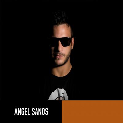 Angel Sanos
