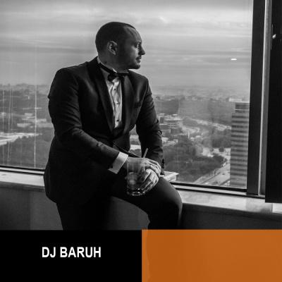Dj Baruh