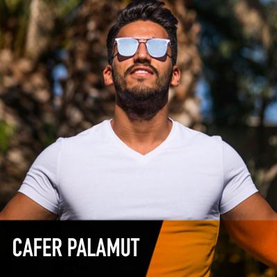 Cafer Palamut
