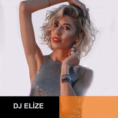 DJ Elize
