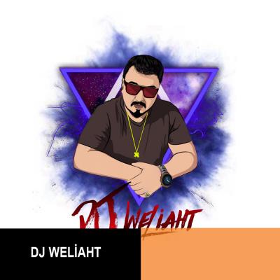 Dj Weliaht