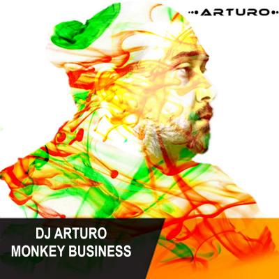 Dj Arturo