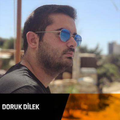 Doruk Dilek