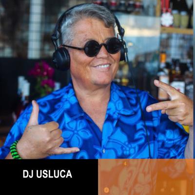 Dj Usluca