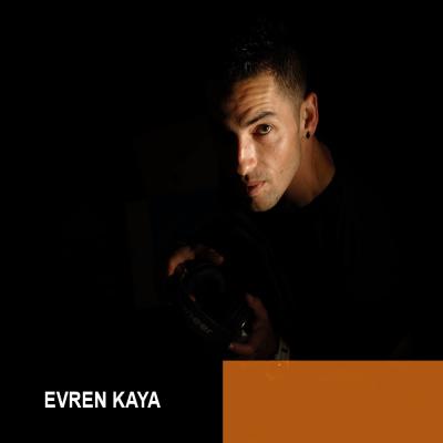 Evren Kaya