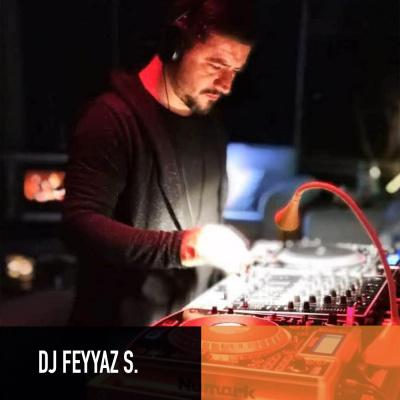 Dj Feyyaz S.