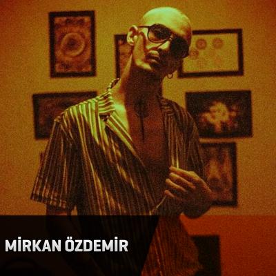 Mirkan Özdemir