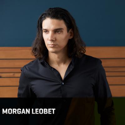 Morgan Leobet