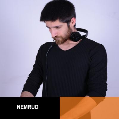 Nemrud