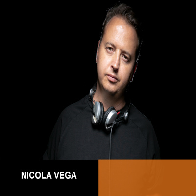 Nicola Vega