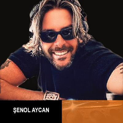 Şenol Aycan