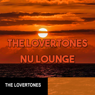The LoverToneS