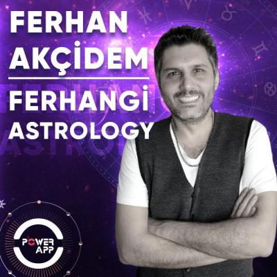 Ferhangi Astrology