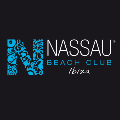 Nassau Beach Club Ibiza with Alex Kentucky