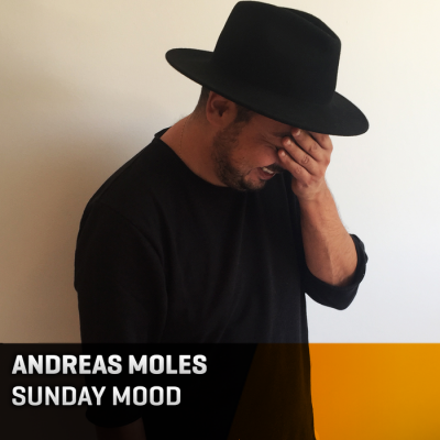 Andreas Moles
