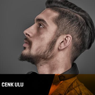 Cenk Ulu
