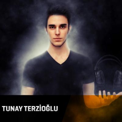 Tunay Terzioğlu