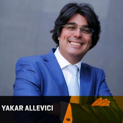Yakar Allevici