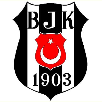 Fanatik BJK