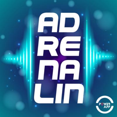ADRENAL-IN