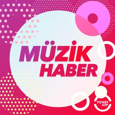 Müzik Haber