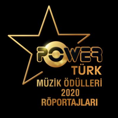 Müzik Ödülleri 2020 Ödül Röportajları