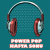 Power Pop Hafta Sonu