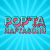 Pop'ta Haftasonu