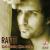 Rafet El Roman - Aşk