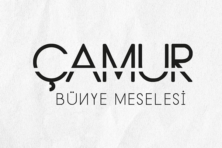 """Çamur'dan Yeni Video Klip; \""""Seni İçtim\"""""""