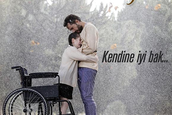 Bahadır Tatlıöz'den Ölümsüz Cover!