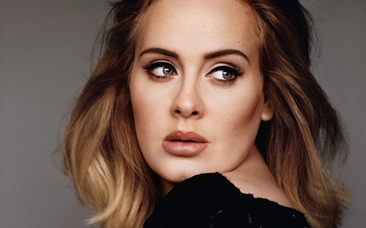 Adele  Eylül ayında yeni albüm çıkartmayı planlıyor.