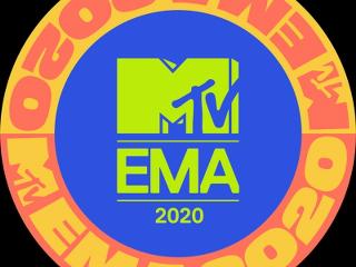 MTV Avrupa Müzik Ödülleri sahiplerini buldu