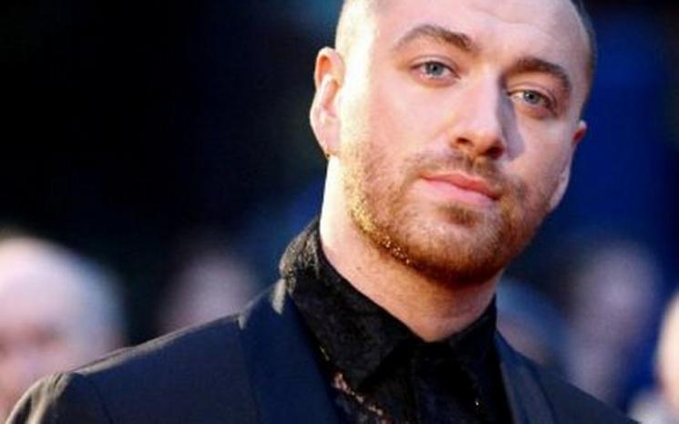 Sam Smith Abbey Road Stüdyolarından sanal konser verecek