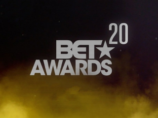 Bet Ödüllerinin sahipleri belli oldu.