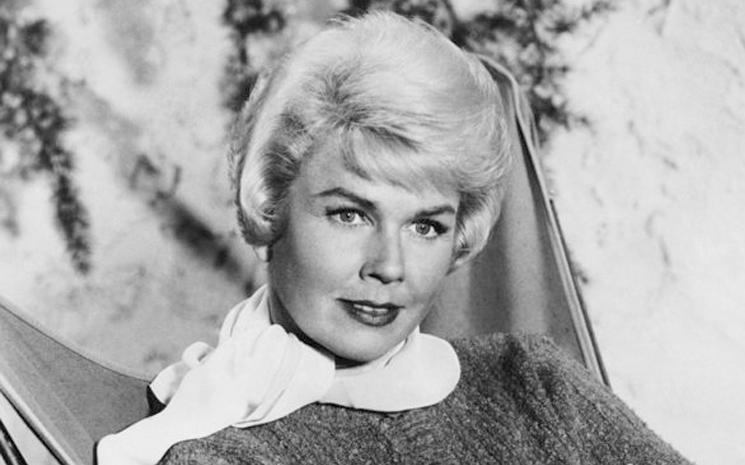 Doris Day, 97 yaşında hayata veda etti.