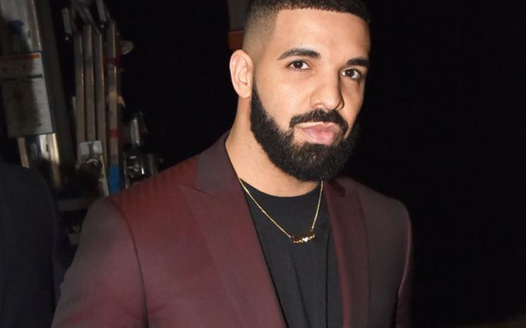 Drake ve Chris Brown işbirliği çıktı.