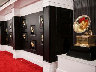 63'üncü Grammy Ödülleri'nin adayları açıklandı
