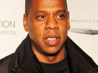 Jay-Z 'den erteleme haberi geldi.