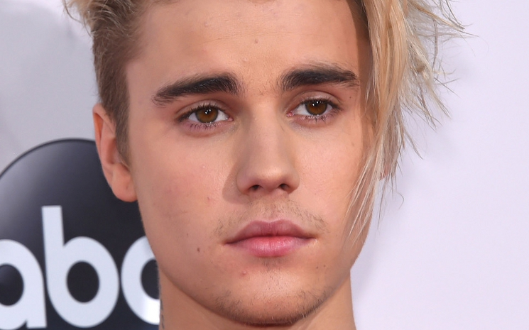 Justin Bieber karantinada yaptıklarını paylaştı