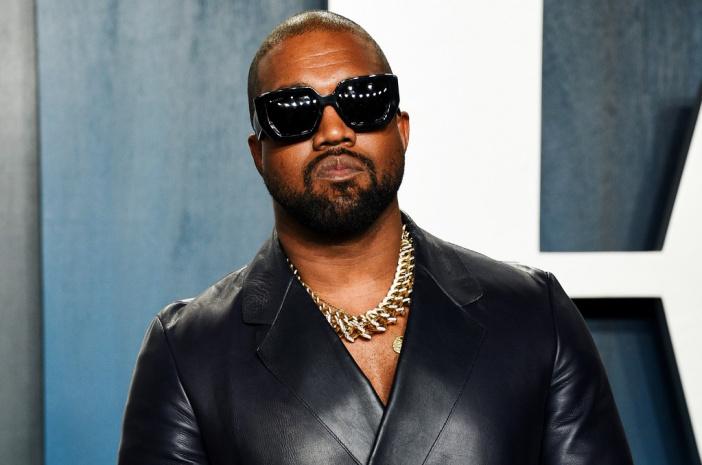 Kanye West, ABD başkan adayı oldu
