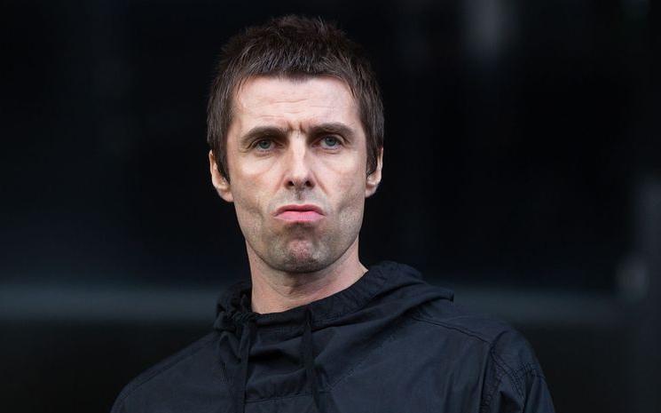 Liam Gallagher Başbakan olmak istediğini açıkladı