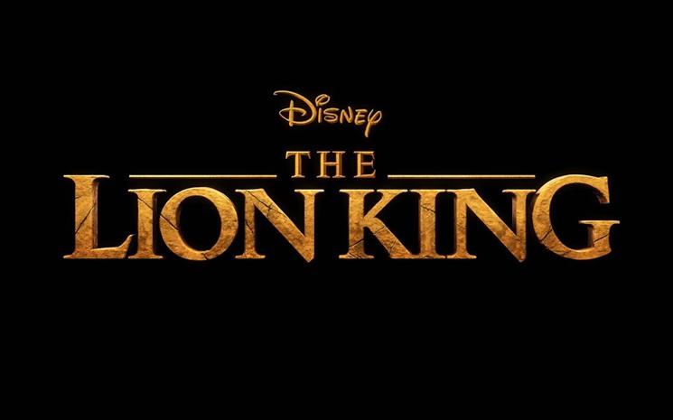 The Lion King için fragman yayınladı.