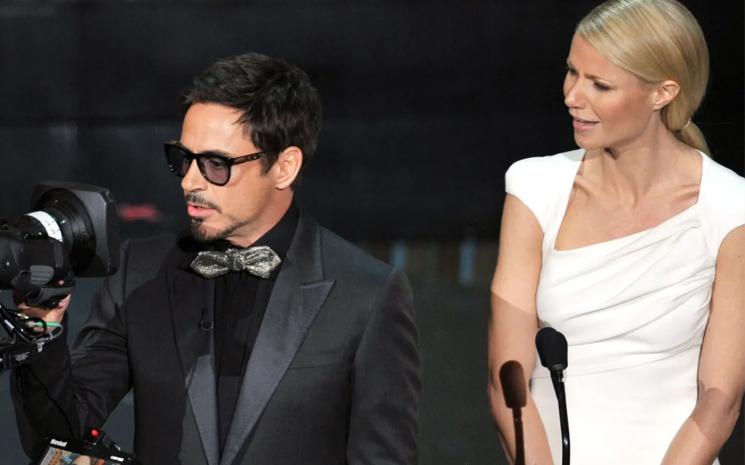 91. Oscar Ödül töreni, ikinci kez sunucusuz ekranlara gelecek